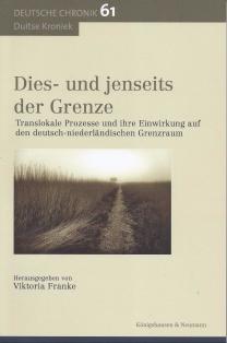 Deutsche Chronik
